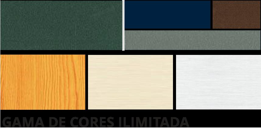 gama-cores-ilimitada