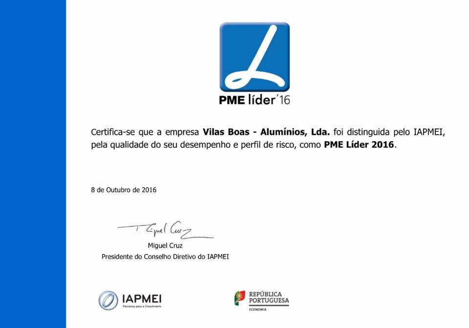 pme-lider-2016