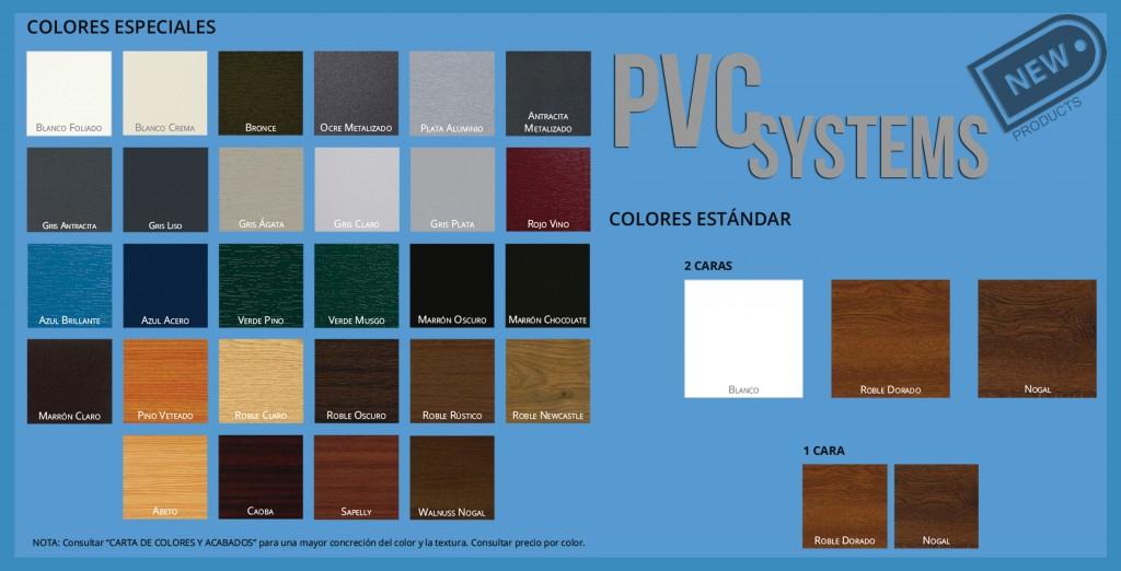 sistemas-pvc2